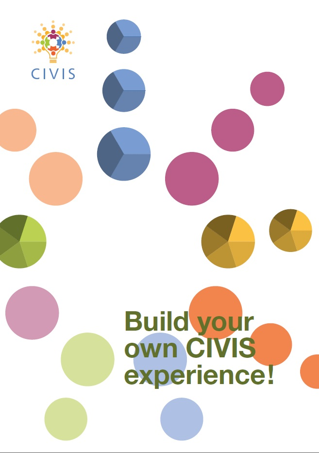 Build your own CIVIS